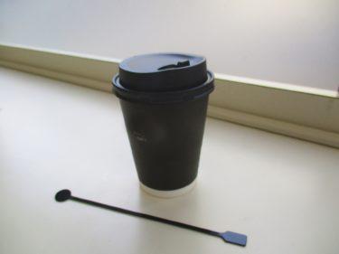 マドラーの上下の向きはどっち?プラスチックT型、UCCコーヒー、100均使い捨てなど使い方を解説!