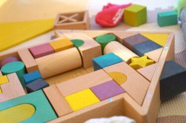 2人目の誕生日プレゼント、1歳の男の子と女の子に贈るおもちゃ以外のちょっとしたものを紹介!