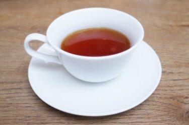 紅茶が体に悪いのは飲みすぎ?毎日朝に飲むのはダメ?デメリットやどのような影響があるのか