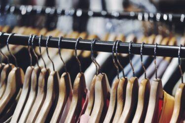 mozの年齢層で40代はダサい?評判とオススメのトートバッグや服と取り扱い実店舗
