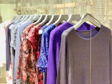 60代で何を着ていいかわからないという人へファッションブランドや着こなしを紹介
