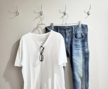 中学生男子のモテるファッションを夏冬それぞれ紹介!カッコイイのはどのブランド?