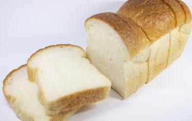 米粉パンが体に悪いのは食べ過ぎ?デメリットと、グルテンフリーは意味がないのか?