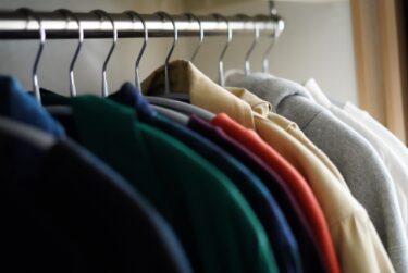 中学生男子の服はどこで買うのがおススメ?ユニクロやGUなどファッションブランド別に紹介!