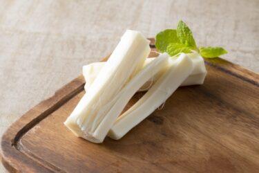 さけるチーズの常温放置は大丈夫?種類別、常温保存が出来るチーズも紹介