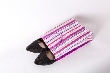 靴をプレゼントする意味は縁起が悪い?彼氏彼女の場合は別れるのか解説